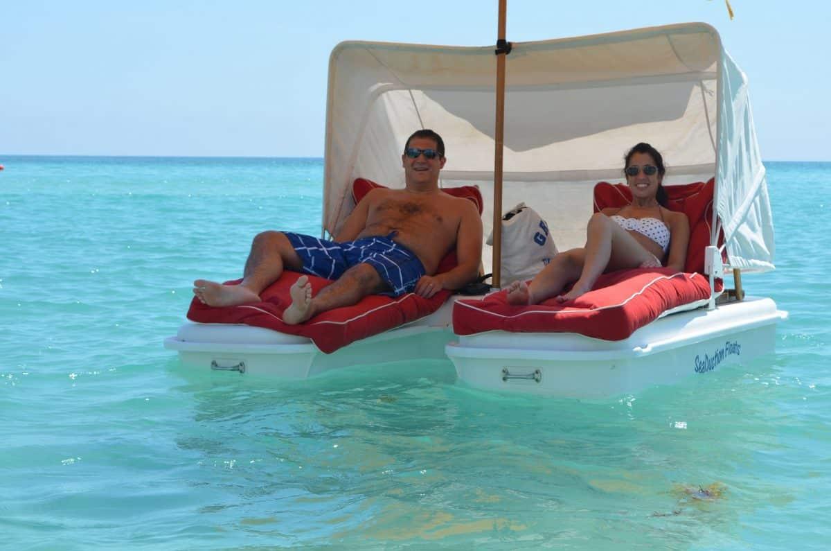 enjoy-sun-or-shade-on-a-Seaduction-Float