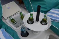cooler-and-drink-holder
